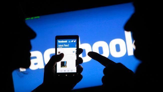 Facebook se pose en acteur essentiel et responsable des élections américaines