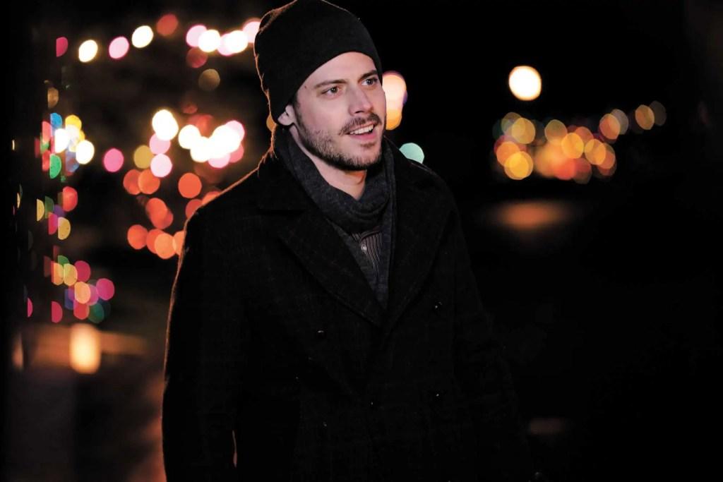 FOX commande une 2e saison des Moodys avec François Arnaud