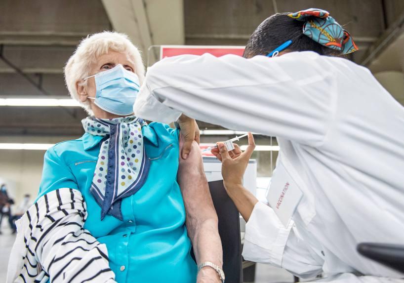 Vaccination: votre tour viendra-t-il plus tôt que prévu?