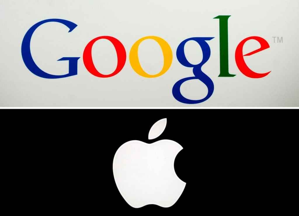 La Suisse, premier pays à adopter l'application de traçage Covid-19 d'Apple-Google