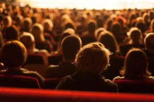 Les festivals de cinéma doivent encore s'adapter