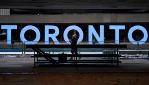 COVID-19: Toronto et Ottawa réclament des mesures encore plus strictes