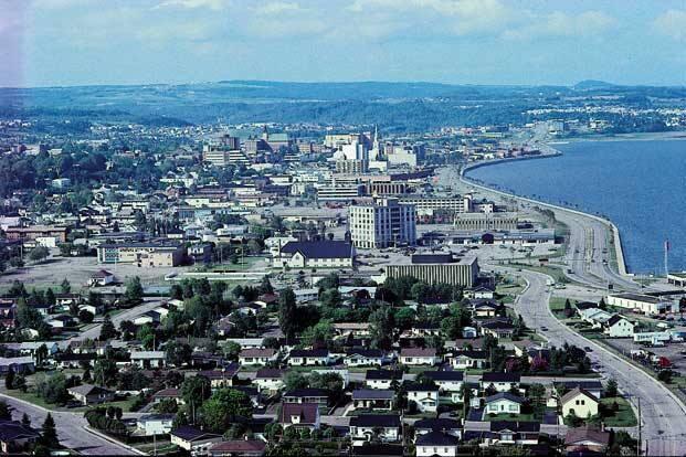 COVID-19 : crainte de nouveaux cas dans le Bas-Saint-Laurent