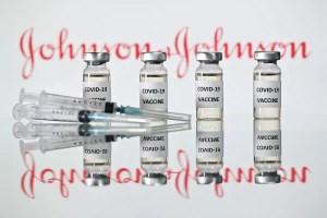 Le vaccin à une dose de Johnson & Johnson approuvé par Santé Canada