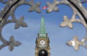 Le Parlement n'appuie pas la levée des brevets des vaccins