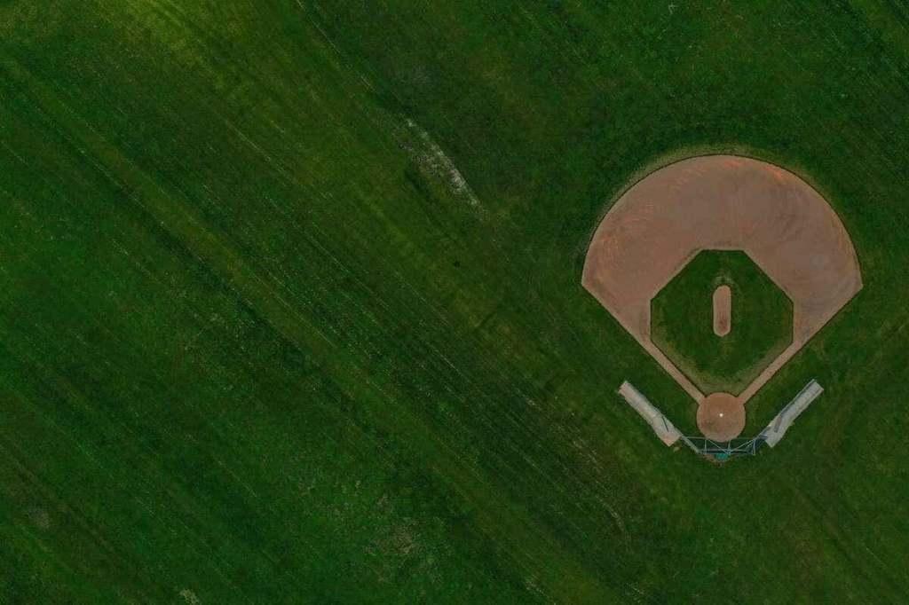 Lueur d'espoir pour le baseball au Québec