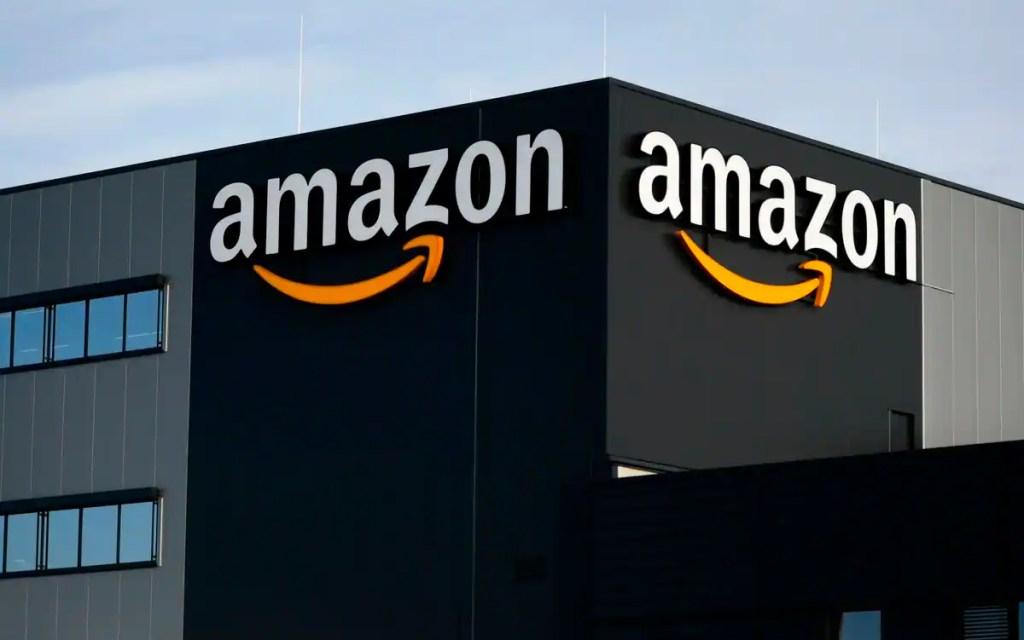 La prime à l'embauche de 1000 $ d'Amazon pas pour les Québécois