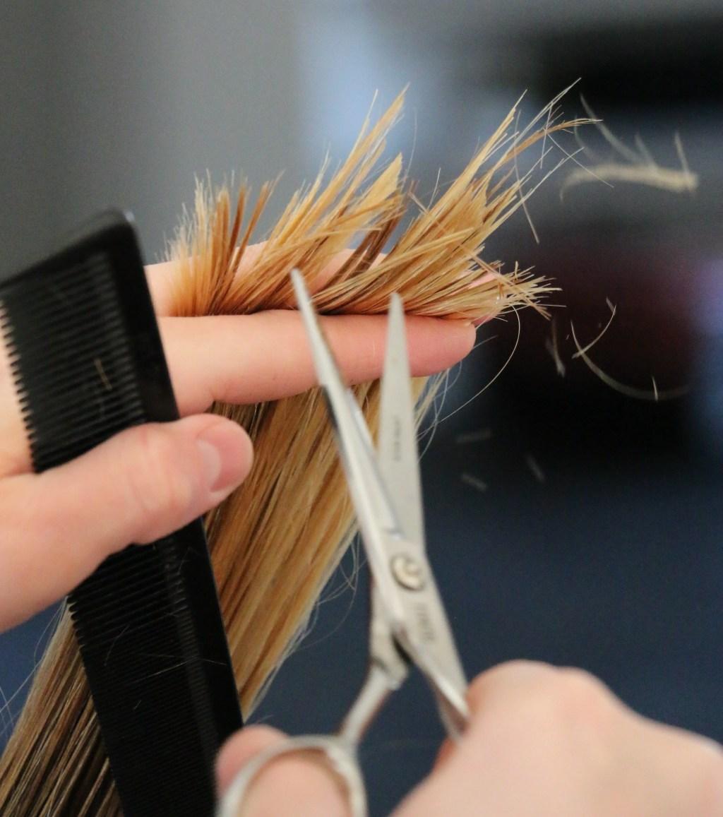 Les salons de coiffure rouvriront le 15 juin à Montréal