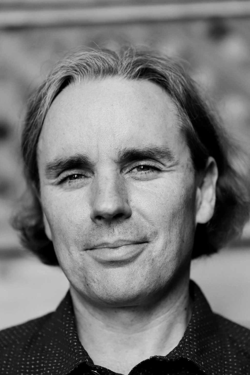 La «westislandisation» pour les nuls: entretien avec Frédéric Lacroix