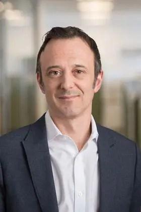 «Le nationalisme économique a de l'avenir»: grand entretien avec Pascal Leduc