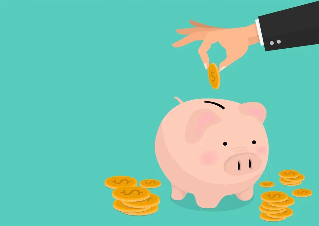 L'épargne qui ne rapporte vraiment plus grand-chose