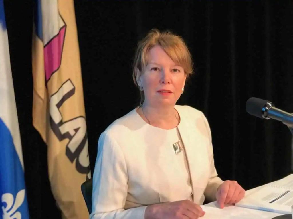 Laval: des lacunes en matière de planification des transactions immobilières