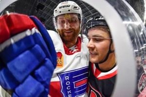 Combien gagne réellement un joueur de hockey professionnel?