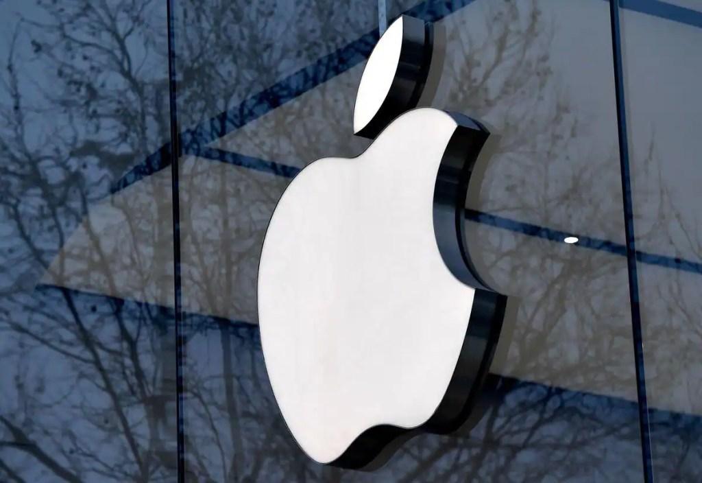 Apple acquiert une entreprise montréalaise pour 100 M$