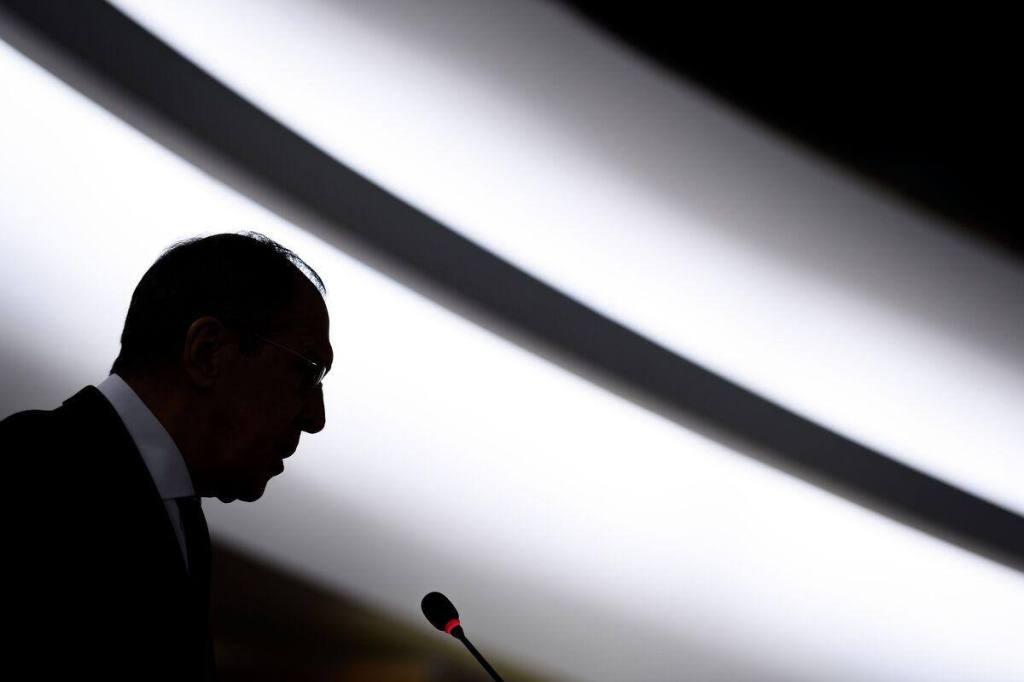 Désarmement: la Russie accuse Washington d'« égocentrisme »