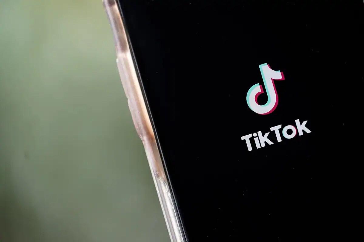 TikTok et WeChat, une menace relative pour la sécurité des États-Unis, selon les experts