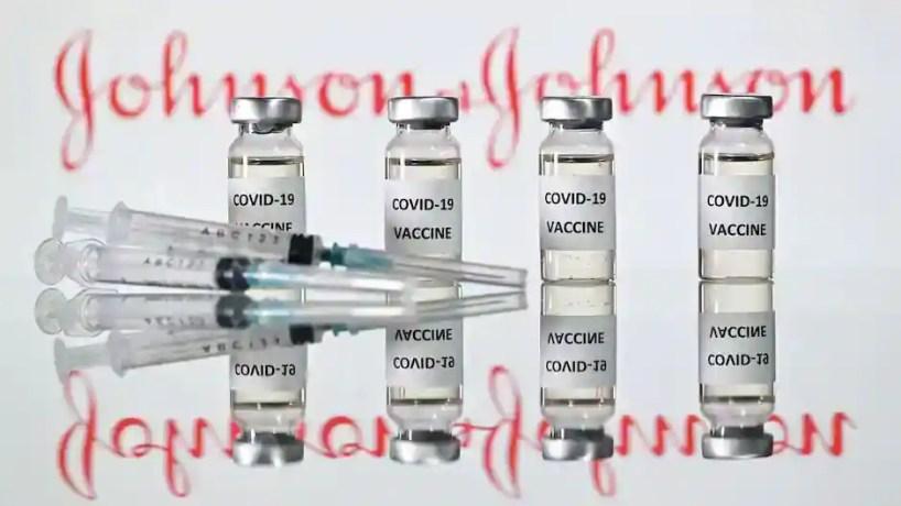 Le vaccin de Johnson & Johnson approuvé au Canada