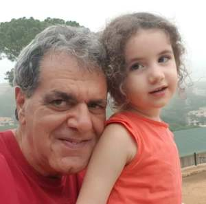 Liban: une fillette canadienne de 3 ans parmi les victimes