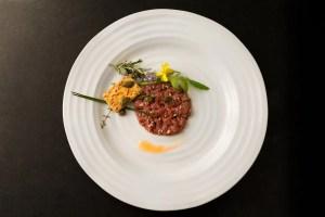 Peut-on manger de la viande faite en laboratoire?