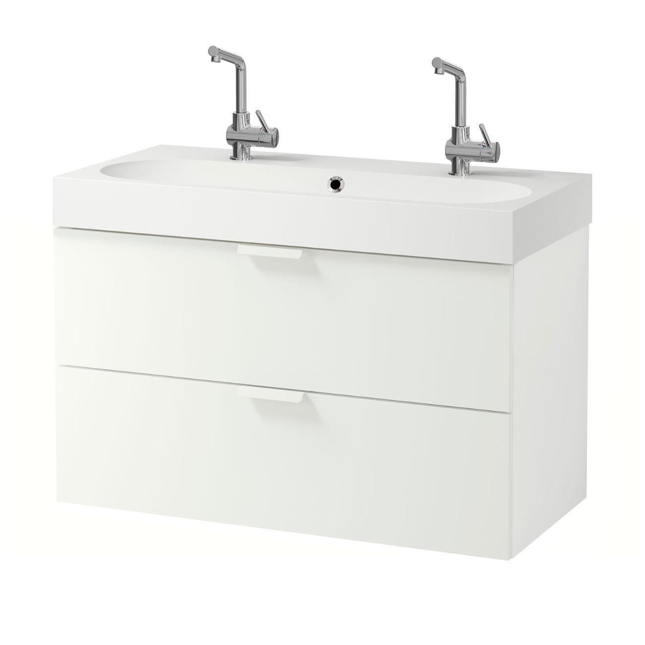 stylish bathroom vanities under 500