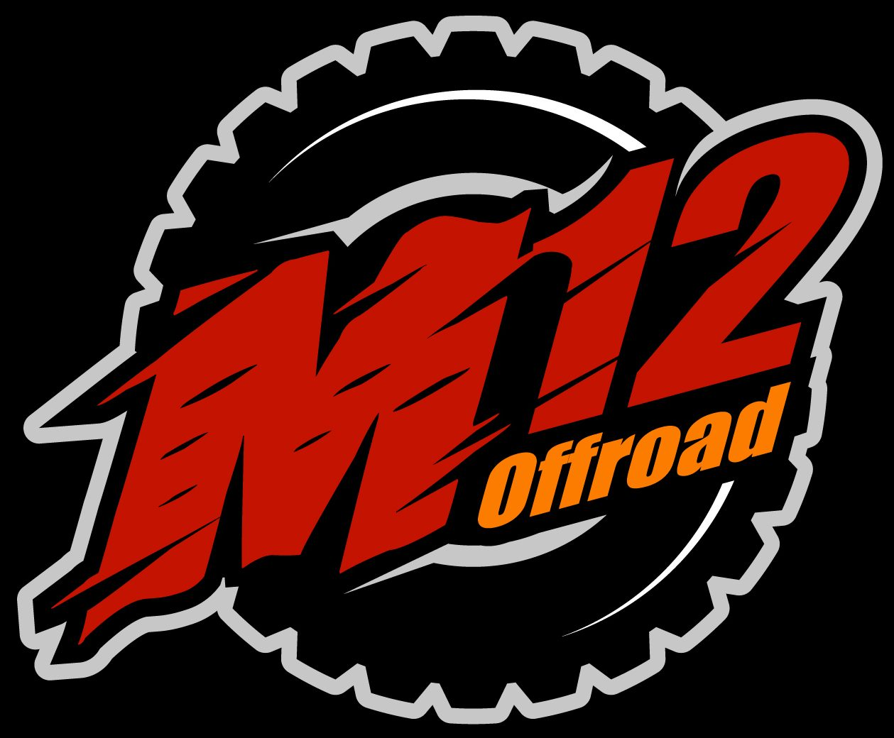 M12-Offroad | Online Store