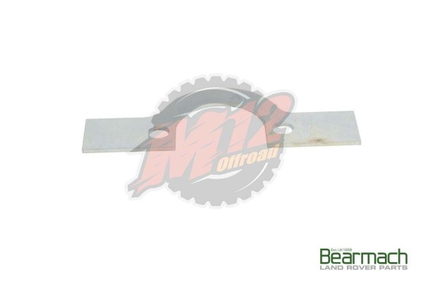 Land Rover Heavy Duty Spring Retainer