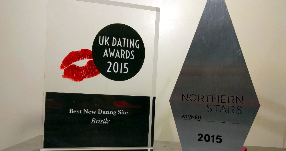 beste sex dating apps London