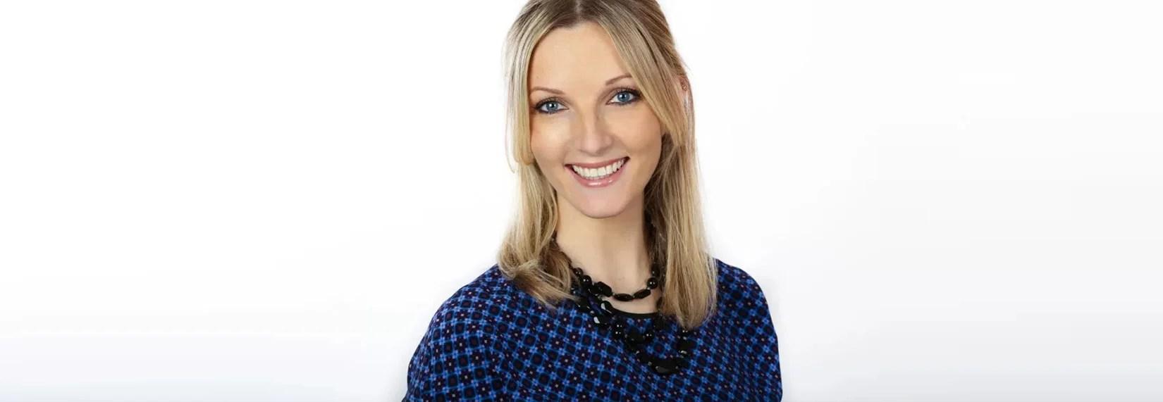 In Conversation with Rachel MacLynn, The Vida Consultancy