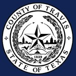 County-Logo-1