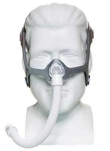 philips respironics wisp cpap nasal mask