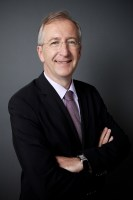 William Koeberle