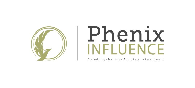 Phenix_Logo_Horizon_bicolor_01-01