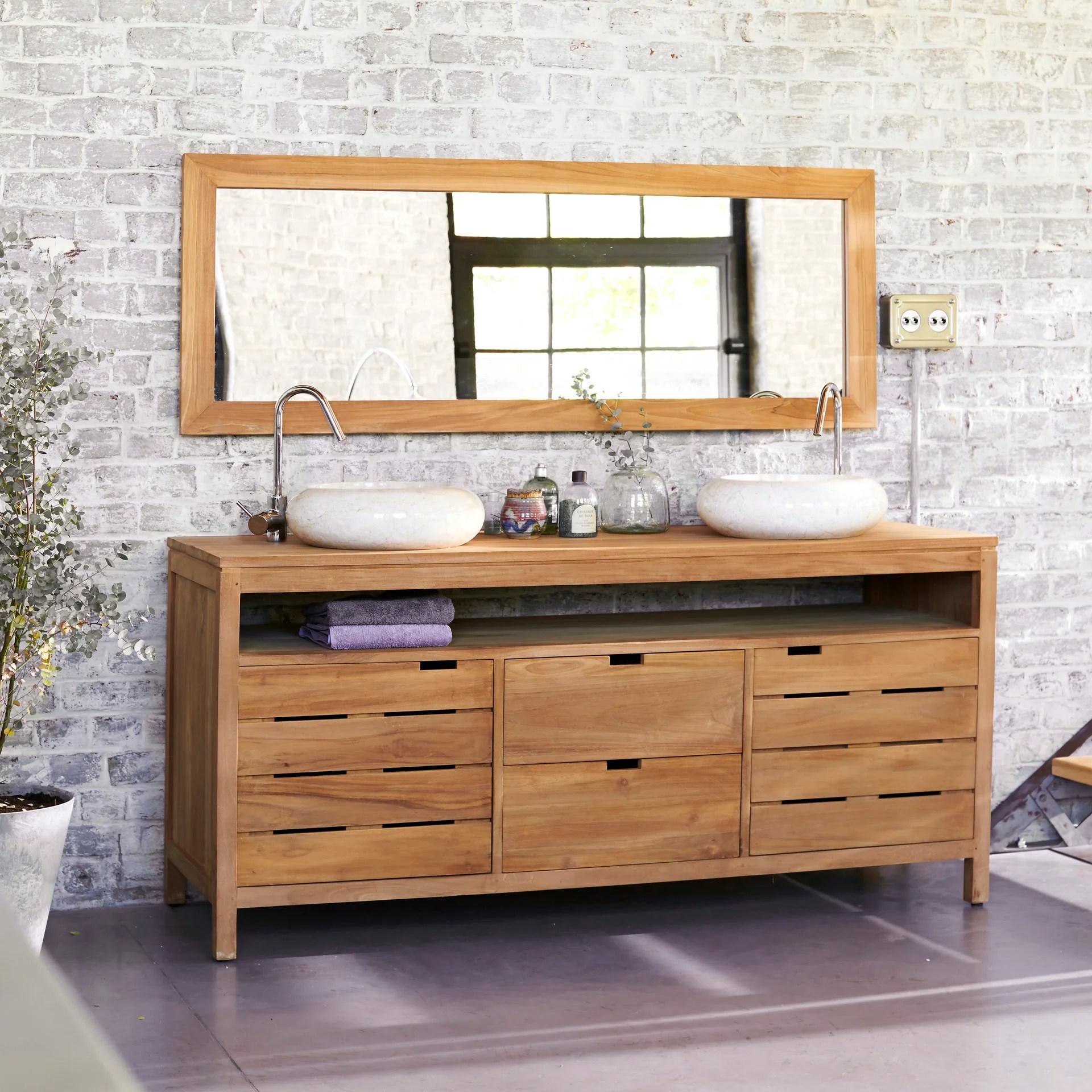 soldes meubles salle de bain aubade