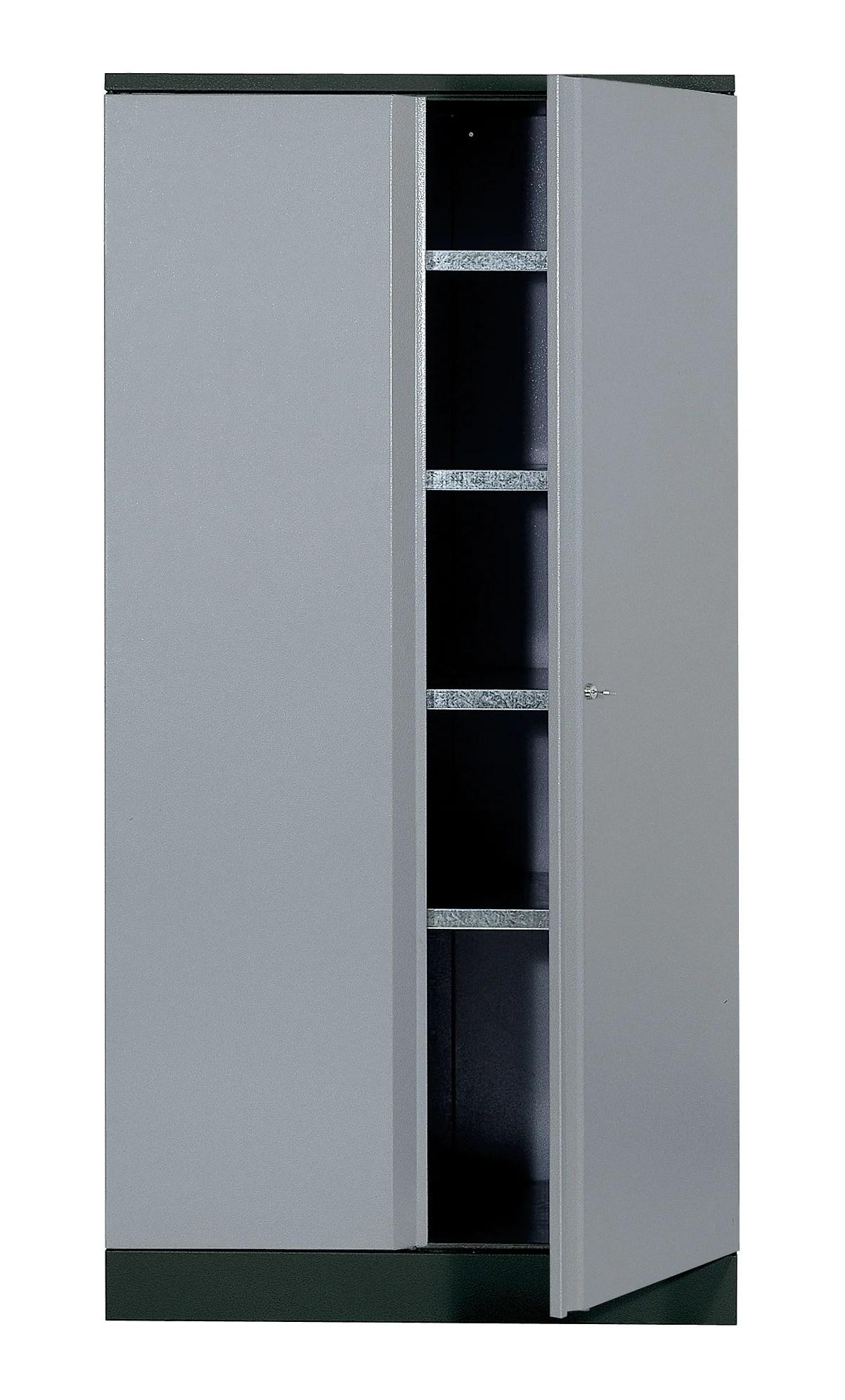 armoire casier et vestiaire utilitaire