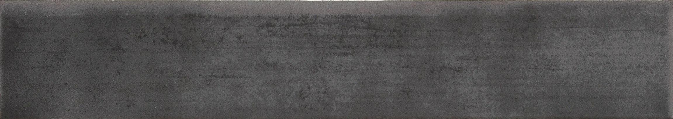Carrelage Mur Et Sol Forte Beton Gris Fonce Mat L 30 X L 60 4 Cm Eiffel Leroy Merlin