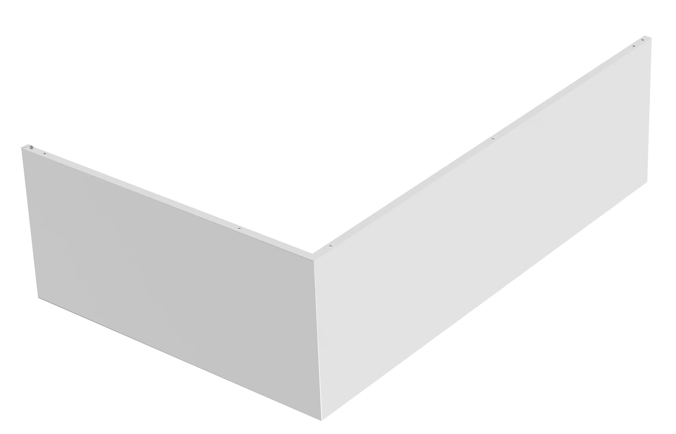 baignoire d angle 120x120 leroy merlin