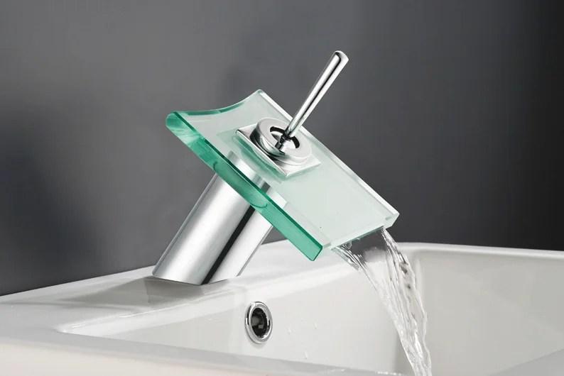 robinet cascade grohe leroy merlin