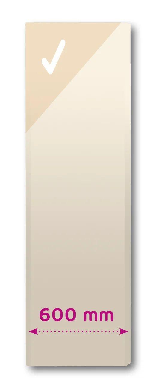 Plaque De Platre Ba 13 H 250 X L 60 Cm Standard Resi Leroy Merlin