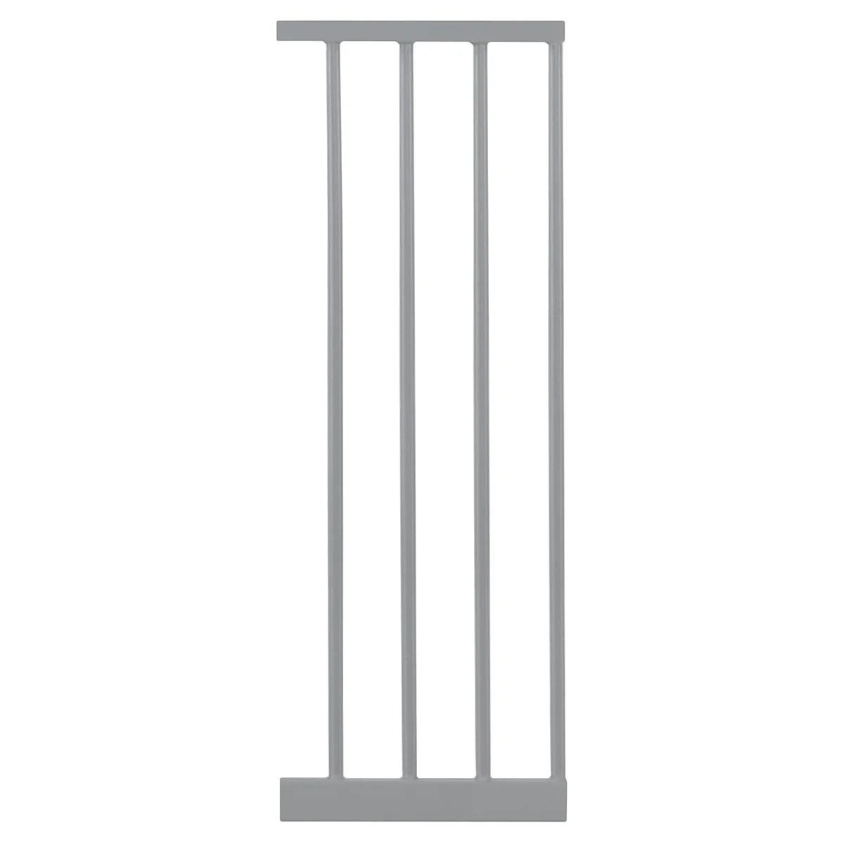 Barriere De Securite Leroy Merlin