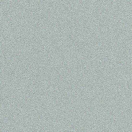 Tole Acier Lisse Brut Gris L 60 X L 100 Cm Ep 1 5 Mm Leroy Merlin