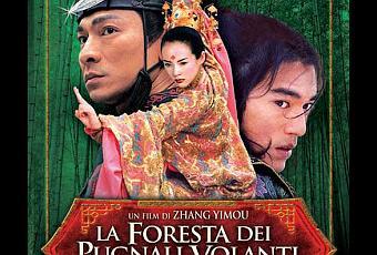 https://i1.wp.com/m2.paperblog.com/i/176/1767040/la-foresta-dei-pugnali-volanti-di-zhang-yimou-T-rk7CUr.jpeg