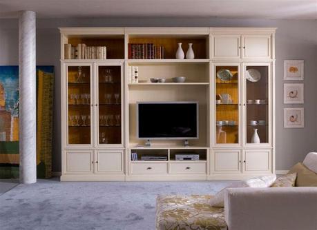 Il Soggiorno 2013 Di Ikea Lifestyle Moderno E Pratico