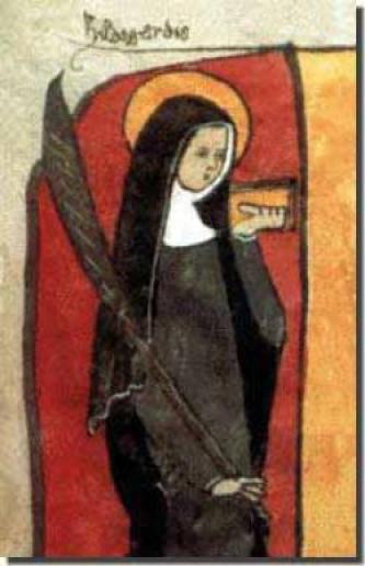 santa_ildegarda