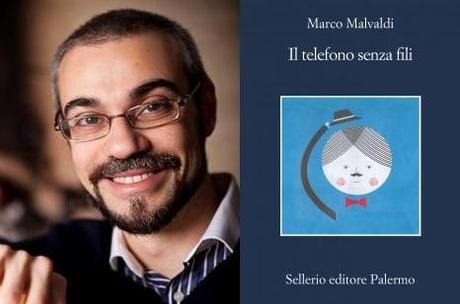 marco-malvaldi-il-telefono-senza-fili