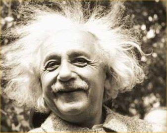 https://i1.wp.com/m2.paperblog.com/i/31/317964/la-crisi-secondo-albert-einstein-L-9Py0L8.jpeg