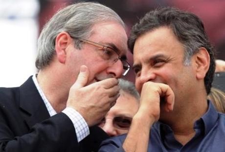 Nella democrazia non ho più fiducia. E non per uno sciocco referendum, ma per il Brasile