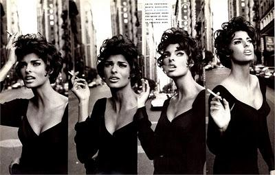 From 1985 The Masculine Amp Feminine Dosage Nel DNA Di Dolce