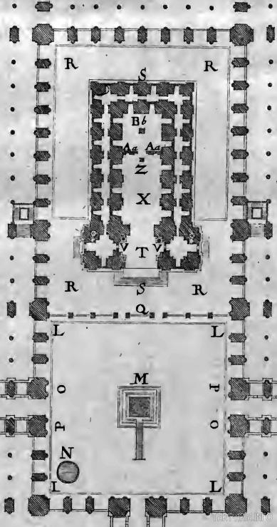 Загадки храма Соломона i_mar_a