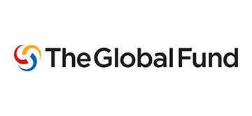 https://www.theglobalfund.org/en/