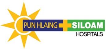https://www.punhlaingsiloamhospitals.com/